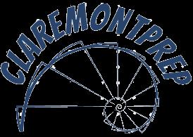 Claremont Prep